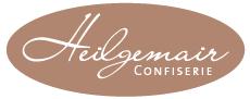 Confiserie Heilgemair